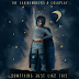 """The Chainsmokers & Coldplay Unveil Collab """"Something Just Like This"""""""