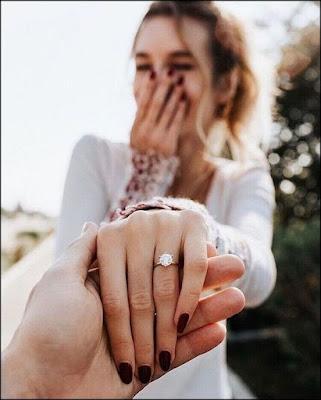 como-escolher-anel-de-noivado