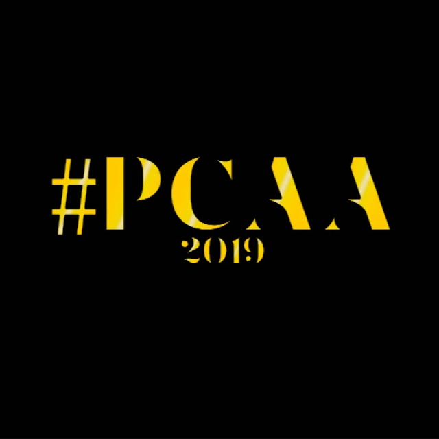 PCAA AWARDS 2019; THINGS YOU NEED TO KNOW