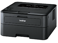 Brother HL-L2365DW Driver English