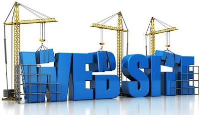 kinh doanh online từ website