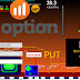 IQ Option Otc Trading Robot - Free Download