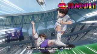 Captain-Tsubasa-Episode-21-Subtitle-Indonesia