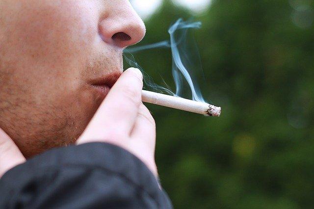 Akciğer Kanseri Hakkında Bilinmesi Gereken Önemli Hususlar
