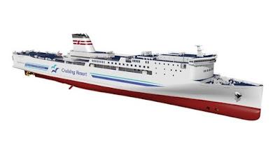Navio-ferry-não-tripulado
