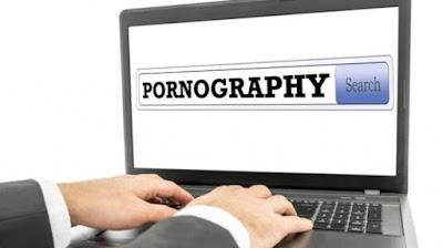 Wanita Pendiri Situs Porno Terbesar di Korsel Ditangkap di Selandia Baru