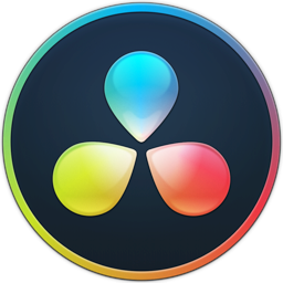 DaVinci Resolve Studio v15.1.0.23 Full version