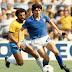 #AmarcordSpeciale ITALIA-BRASILE 3-2 del 5 Luglio 1982