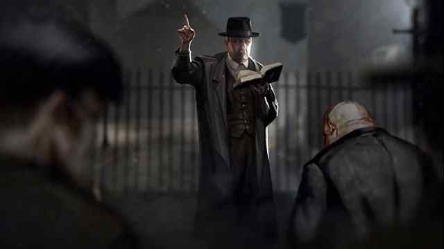 screenshot-2-of-vampyr-pc-game
