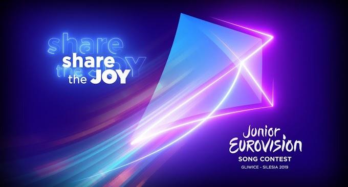 MIS PUNTUACIONES: EUROVISIÓN JUNIOR 2019 CALIFICACIONES