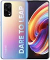 Realme X7 Pro - Full phone specifications
