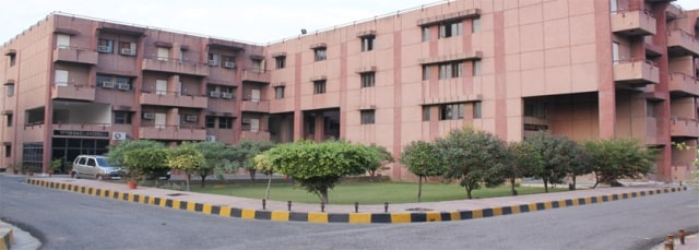 CBI Academy, Ghaziabad Facilities- Complete Details- Latest