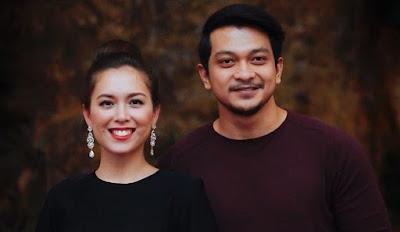 Sinopsis Drama 7 Hari Mencintaiku 2 Lakonan Shukri Yahaya & Siti Saleha