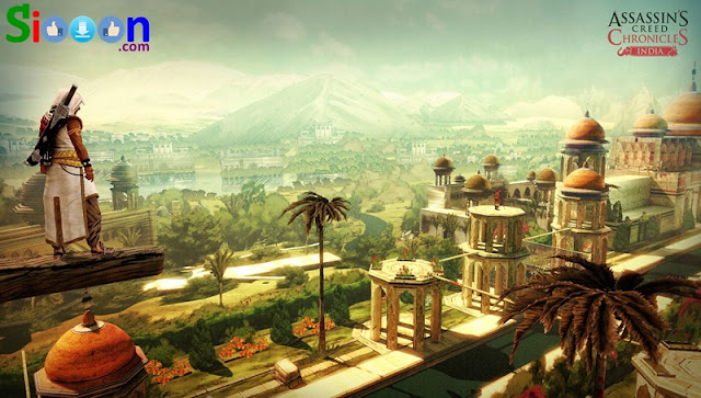 Assassins Creed Chronicles India, Game Assassins Creed Chronicles India, Spesification Game Assassins Creed Chronicles India, Information Game Assassins Creed Chronicles India, Game Assassins Creed Chronicles India Detail, Information About Game Assassins Creed Chronicles India, Free Game Assassins Creed Chronicles India, Free Upload Game Assassins Creed Chronicles India, Free Download Game Assassins Creed Chronicles India Easy Download, Download Game Assassins Creed Chronicles India No Hoax, Free Download Game Assassins Creed Chronicles India Full Version, Free Download Game Assassins Creed Chronicles India for PC Computer or Laptop, The Easy way to Get Free Game Assassins Creed Chronicles India Full Version, Easy Way to Have a Game Assassins Creed Chronicles India, Game Assassins Creed Chronicles India for Computer PC Laptop, Game Assassins Creed Chronicles India Lengkap, Plot Game Assassins Creed Chronicles India, Deksripsi Game Assassins Creed Chronicles India for Computer atau Laptop, Gratis Game Assassins Creed Chronicles India for Computer Laptop Easy to Download and Easy on Install, How to Install Assassins Creed Chronicles India di Computer atau Laptop, How to Install Game Assassins Creed Chronicles India di Computer atau Laptop, Download Game Assassins Creed Chronicles India for di Computer atau Laptop Full Speed, Game Assassins Creed Chronicles India Work No Crash in Computer or Laptop, Download Game Assassins Creed Chronicles India Full Crack, Game Assassins Creed Chronicles India Full Crack, Free Download Game Assassins Creed Chronicles India Full Crack, Crack Game Assassins Creed Chronicles India, Game Assassins Creed Chronicles India plus Crack Full, How to Download and How to Install Game Assassins Creed Chronicles India Full Version for Computer or Laptop, Specs Game PC Assassins Creed Chronicles India, Computer or Laptops for Play Game Assassins Creed Chronicles India, Full Specification Game Assassins Creed Chronicles India, Specification Information for Playing Assassins Creed Chronicles India, Free Download Games Assassins Creed Chronicles India Full Version Latest Update, Free Download Game PC Assassins Creed Chronicles India Single Link Google Drive Mega Uptobox Mediafire Zippyshare, Download Game Assassins Creed Chronicles India PC Laptops Full Activation Full Version, Free Download Game Assassins Creed Chronicles India Full Crack