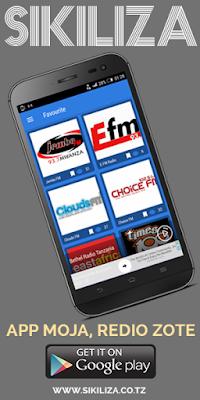 https://play.google.com/store/apps/details?id=com.oledoinyo.onlineradio&hl=en