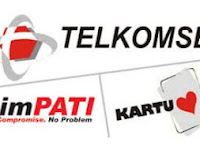 Situs Resmi Telkomsel Dibobol Hacker
