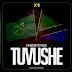 AUDIO | Harmonize - Mama Samia Tuvushe  (Mp3) Download