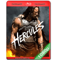HÉRCULES (2014) FULL 1080P HD MKV ESPAÑOL LATINO