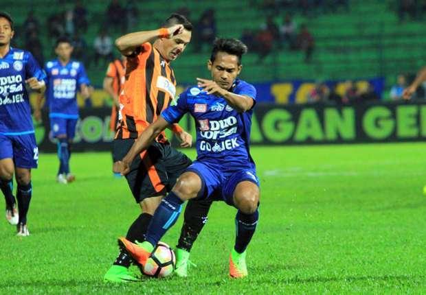 Hari Ini: Prediksi Skor Bola Liga 1 Indonesia 6 Juni 2018 Terbaru
