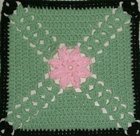 http://translate.googleusercontent.com/translate_c?depth=1&hl=es&rurl=translate.google.es&sl=en&tl=es&u=http://mocrochet.blogspot.com.es/2011/03/pretty-petals-12-square.html&usg=ALkJrhhjG57FuJD4iC701-7r09td52tnrA