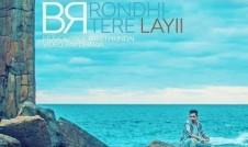 Babbal Rai new Punjabi Album Rondi Tere Layi punjabi song Best Punjabi Album song Rondi Tere Layi 2017 week