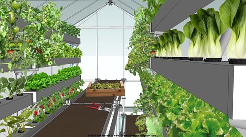 04-Damien-Chivialle-Container-Greenhouse-Urban-Farm-Units