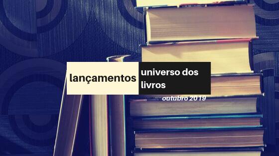 universo dos livros