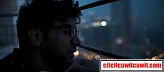 Trapped film india terbaru terlaris terbaik dan terpopuler 2017