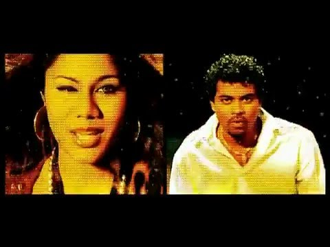 Kasthuri Suwandaki Song Lyrics - කස්තුරි සුවඳකි ගීතයේ පද පෙළ
