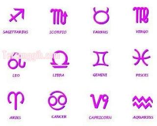 Zodiak Hari Ini Ramalan Bintang