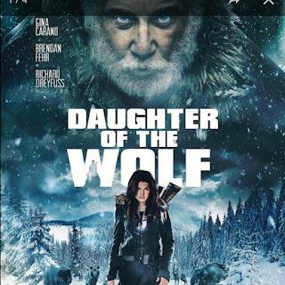 hija-del-lobo
