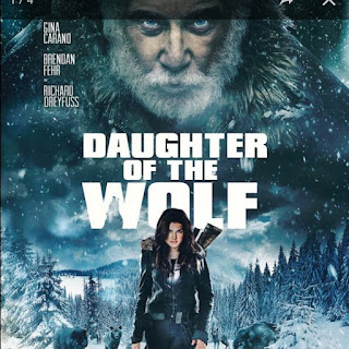 la-hija-del-lobo-daughter-of-the-wolf