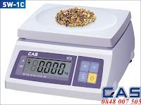 Can-dien-tu-30kg-10g-sw