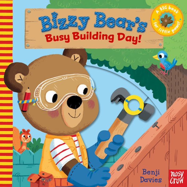http://nosycrow.com/books/benji-davies/bizzy-bear-s-busy-building-day