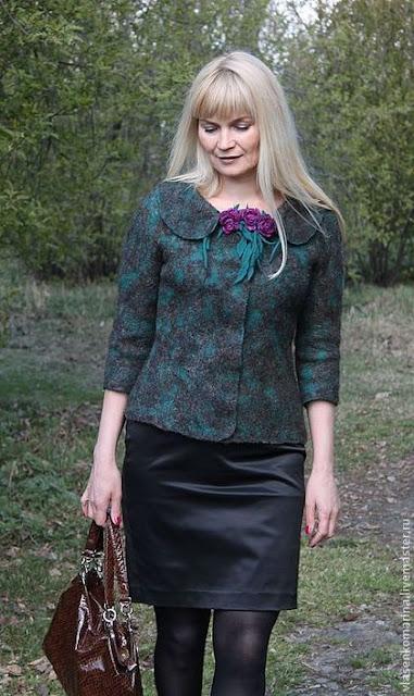 Marina-Vlasenko-kece-moda-giyim-el-yapimi-ceket