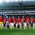 Torino 2, Milan 0: Endgame