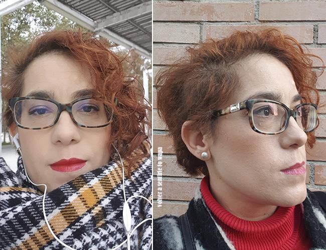 Deborah Milano: Formula Pura, maquillaje para piel sensible