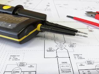 O que é CAD? Computer aided design