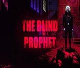 the-blind-prophet-v114