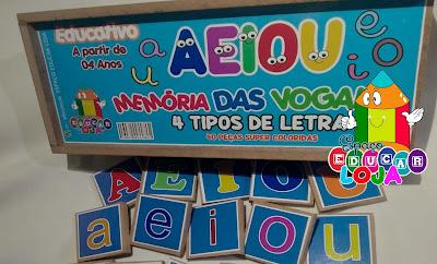 https://www.espacoeducar-loja.com/9008106-JOGO-DA-MEMORIA-DAS-VOGAIS-EDUCATIVO-4-TIPOS-DE-LETRA-40-PECAS
