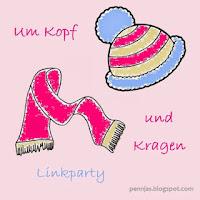pennjas.blogspot.de/p/um-kopf-und-kragen-linkparty.html