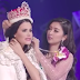 Review: Miss International 2018 improves tremendously