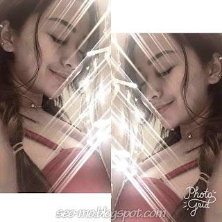 Foto Cantik Penyanyi dangdut Cupi Cupita