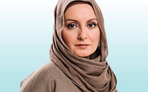 Gazeteci Nihal Bengisu Karaca kimdir? aslen nerelidir? kaç yaşında? Biyografisi ve hayatı hakkında bilgiler..