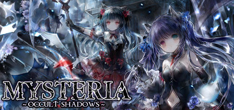 mysteria-occult-shadows-pc-cover