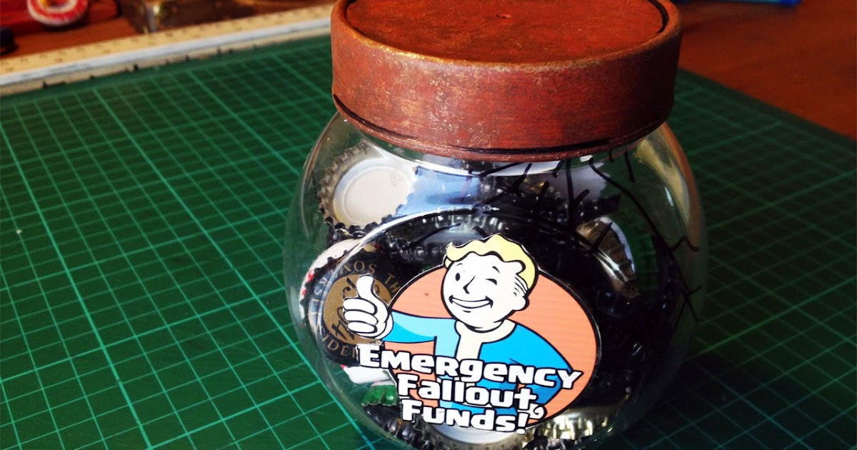 Fallout Funds Saver Jpg