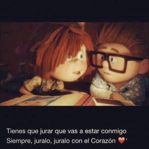 Frases Tiernas De Amor Frases Romanticas