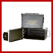 Metal Ammo Cans – A Must Have Accessory For Hunters & Shooting