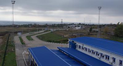 Россия против продления мандата миссии ОБСЕ на границе