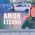 Dayana Jaimes, esposa de Martín, habló con el programa 'Cuatro Caminos'